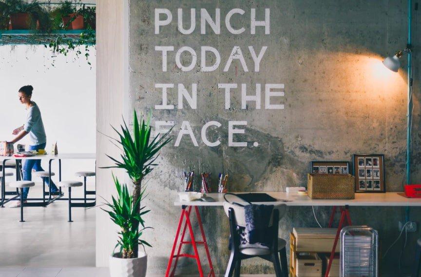why startups fail hustle