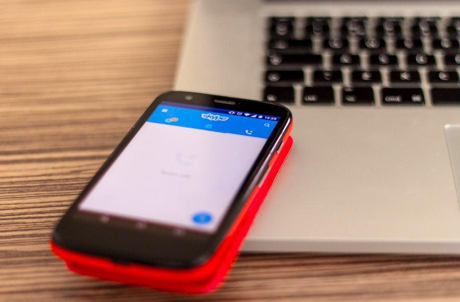 best apps for entrepreneur toolkit skype