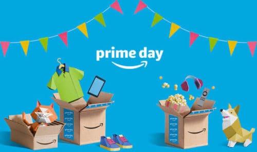 Prepare for Amazon-Prime-Day-2021